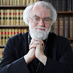 Lord Rowan Williams